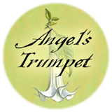 Visit our Angel Trumpet page